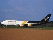 Boeing 747-236B (G-BDXJ)