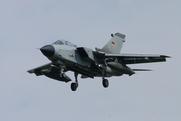 Panavia Tornado IDS (44+75)