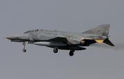 McDonnell Douglas F-4F Phantom II (38+50)