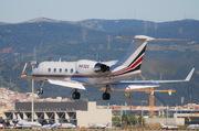 Gulfstream Aerospace G-IV Gulfstream G-400 (N413QS)