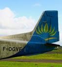 Dornier Do-228-212LT (F-OGVE)
