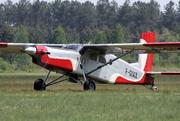 Pilatus PC-6/B2-H2 (F-GIXX)