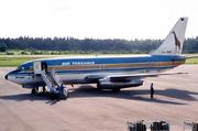 Boeing 737-2R8C Adv (5H-MRK)