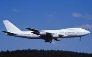 Boeing 747-267B (TF-ATC)