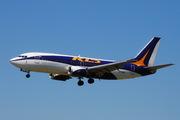 Boeing 737-306 (VP-BBG)