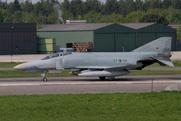 McDonnell Douglas F-4F Phantom II (37 96)