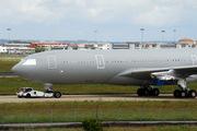 Airbus A330-203/MRTT (F-WWKB)