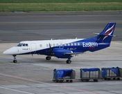 British Aerospace Jetstream 41