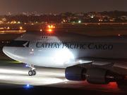 Boeing 747-267B (B-HIA)