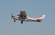 Cessna T210N Turbo Centurion