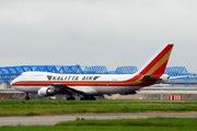 Boeing 747-212B/F (N703CK)