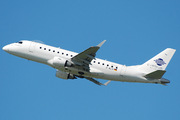 Embraer ERJ-170SL (D-ALIA)
