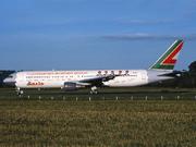 Boeing 767-330/ER (I-LLAG)