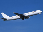 Boeing 767-3Y0/ER (TF-FIA)