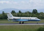 Gulfstream Aerospace G-1159A Gulfstream G-III