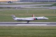Embraer ERJ-145EP (CS-TPM)
