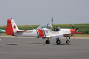 Slingsby T-67M-200 Firefly (G-BXKW)