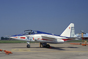 Sukhoi Su-28 (302)