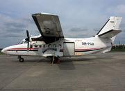 Let L-410 UVP Turbolet (OM-PGB)