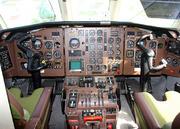 Let L-610G (0005)