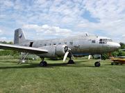 Il-14T (3157)