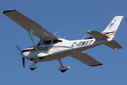 Cessna TR182 Turbo Skylane RG (C-GMXT)