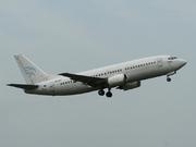 Boeing 737-3Z9