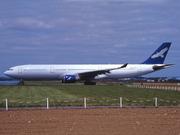 Airbus A330-322 (C-FRAV)