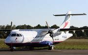 ATR 42-300 (5N-BCR)