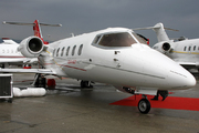 Learjet 60XR (N60XR)
