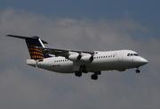 BAe-146-300