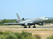 McDonnell Douglas DC-10-30/ER (N603AX)
