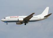 Boeing 737-33A (G-STRI)