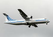 ATR 72-500 (ATR-72-212A) (F-WWEG)