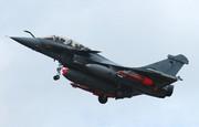 Dassault Rafale B