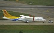 ATR 72-500 (ATR-72-212A) (F-WWEQ)