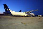 ATR 72-201F (HB-AFP)