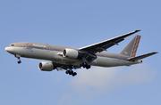 Boeing 777-28E/ER (HL-7739)