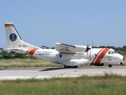 CASA/IPTN CN-235 MPA Persuader (EC-KEK)