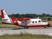 Piaggio P-166 DL-3 (8-03)