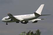 Iliouchine Il-86 (RA-86141)