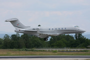 Bombardier BD-100 Challenger 300