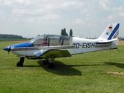 DR400/180R Remorqueur (D-EISH)
