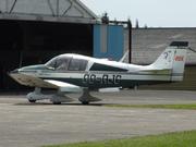 Robin DR-300/125 Petit Prince (OO-RJC)