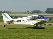 Jodel DR-221 Dauphin (OO-PJG)