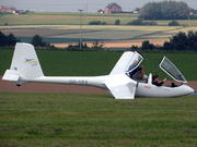 PZL-Swidnik PW-6 (OO-YPX)
