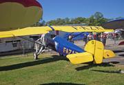 MS-185 Avionnette (F-AZAZ)