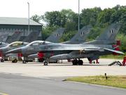 F-16C-30-CF (112)