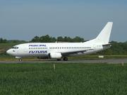 Boeing 737-33A (CC-CAL)