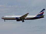 Boeing 767-3T7/ER (VP-BWU)